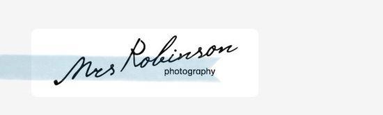 Mrsrobinson_logo_700x