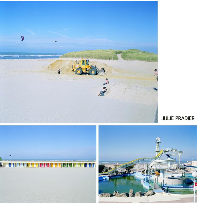 Juliepradier_landscape